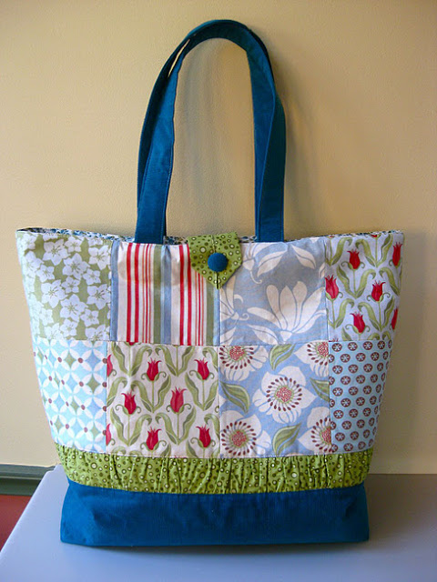 handmade-patchwork-bag-handmade-bags-and-purses-best-tutorial