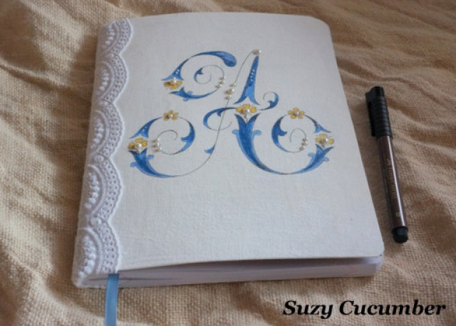 fabric-printed-paper-book-how-to-make