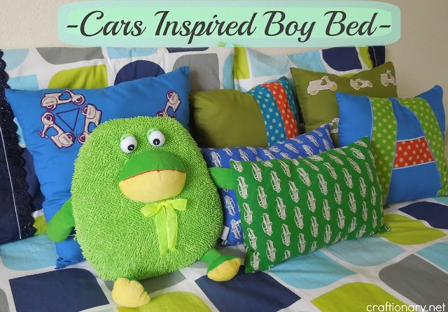 cars-theme-boys-bedroom-pillows-inspiration
