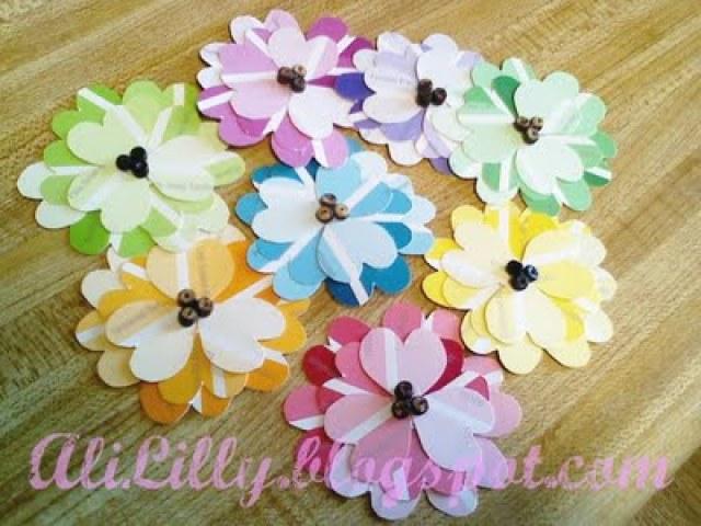 paint-chip-flowers