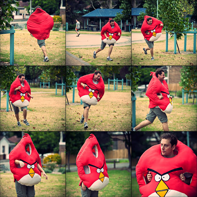 angry-birds-party-costume-ideas