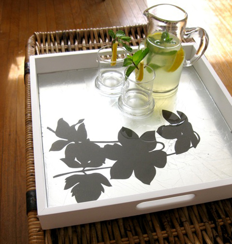 DIY-tray-tutorial