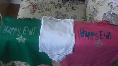 happy-eid-crafts