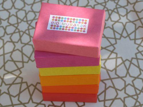 Eid-mubarak-gift-wrap-decoration