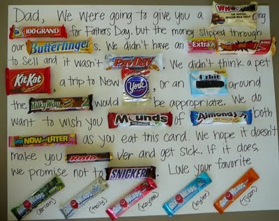 candy-card-fathers-day