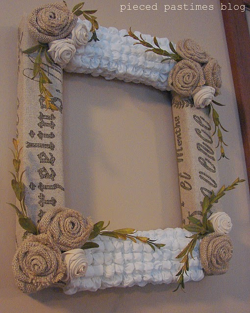 texturized-spring-burlap-wreath-tutorial