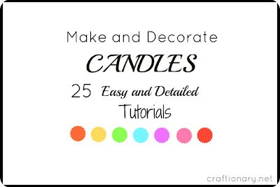 how-to-make-decorate-candle