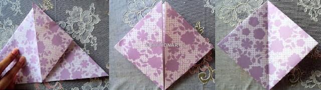 origami-flowers-tutorial