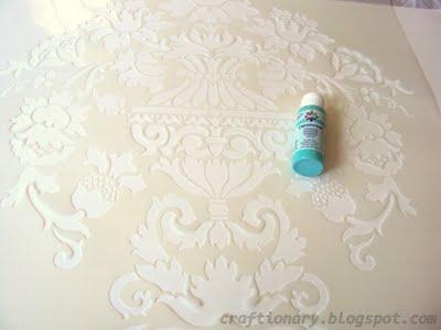 stencil_turquoise_paint