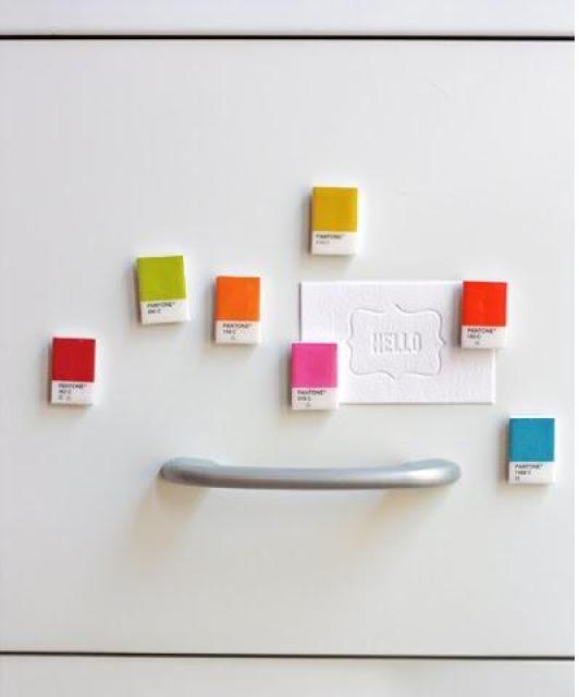 DIY-magnet-craft-for-home