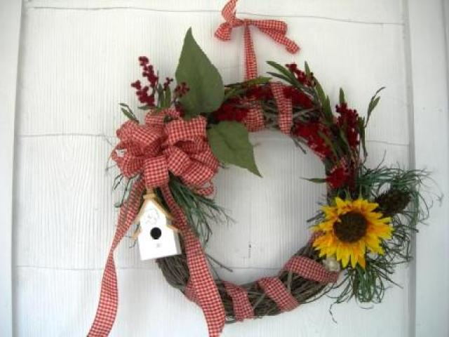 diy-garden-wreath-tutorial