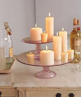 diy-candle-centerpiece-easy