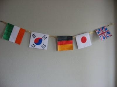 kids-flag-learning-banner-olympics