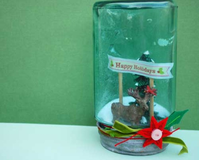 holiday-handmade-gift-snow-globe