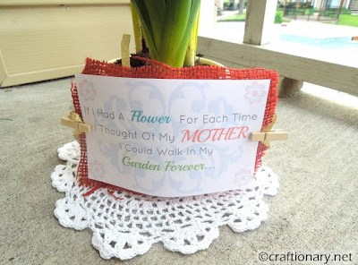best mothers day free printable mothers day quote