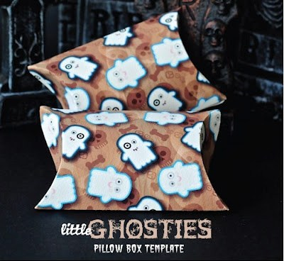 pillow-box-ghost-trick-or-treat-template