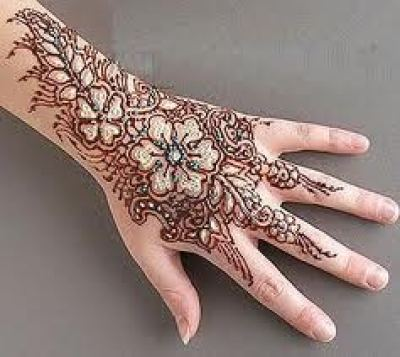 Henna-designs-eid