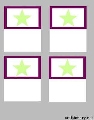 ramadan-mubarak-labels-menu-cards-free-printables