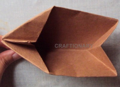 organize-craftily-with-origami