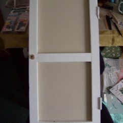 Used Kitchen Cabinet Doors Tiny Table Ideas For Old Creative Crafting