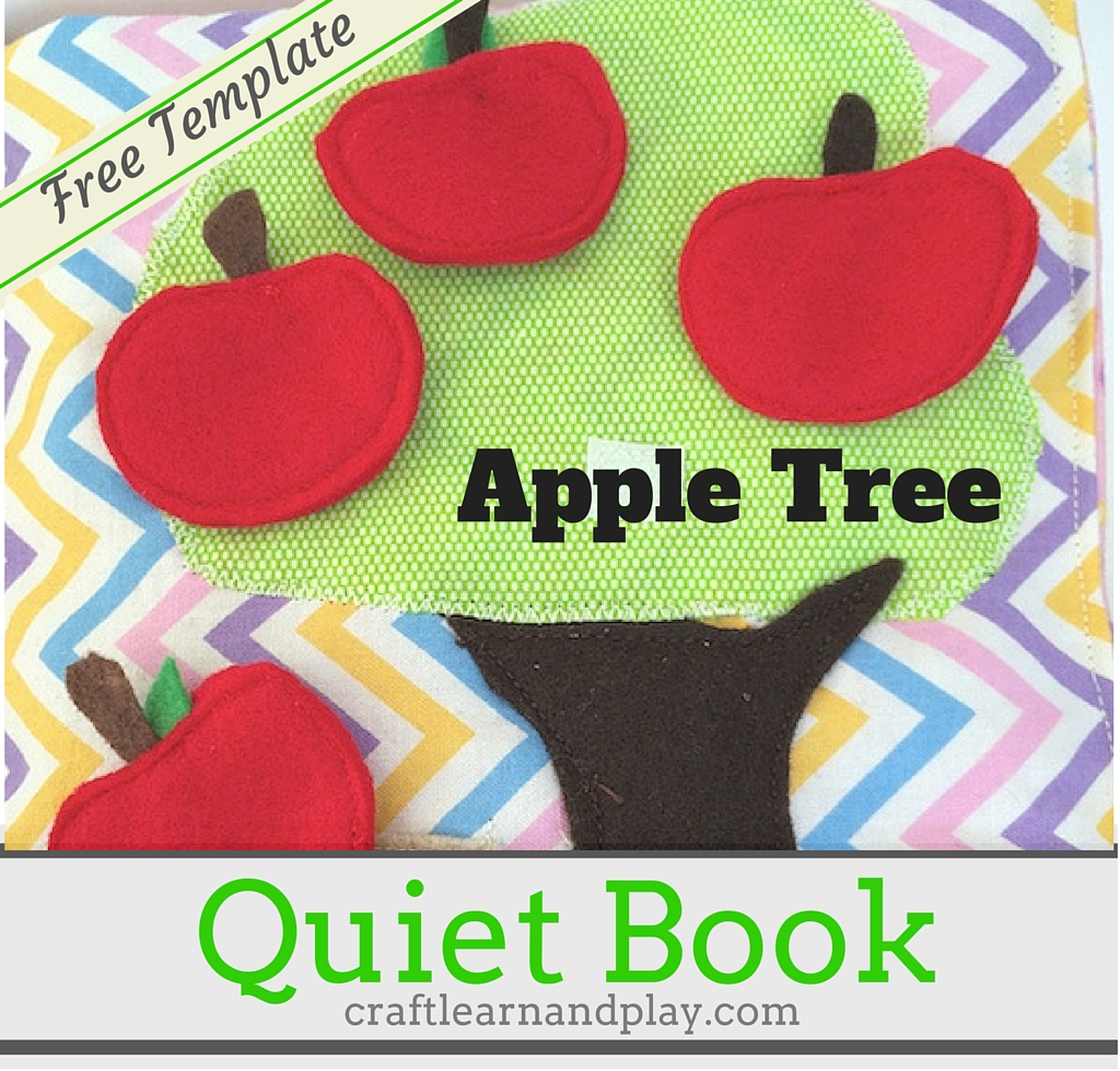 quiet-book-ideas-apple-tree