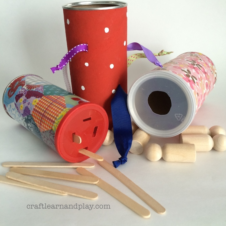 3-diy-motor-skill-toys-for-toddlers