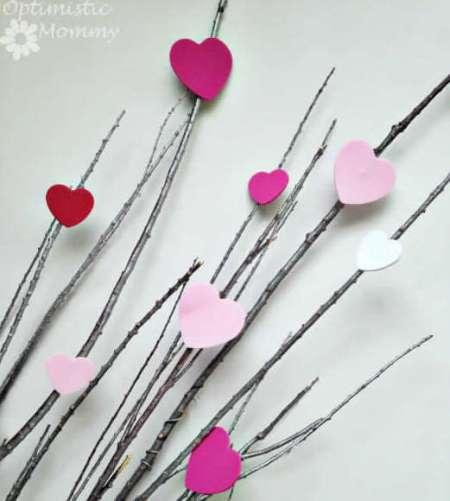 Heart-Tree-Valentines-Day-Centerpiece-03