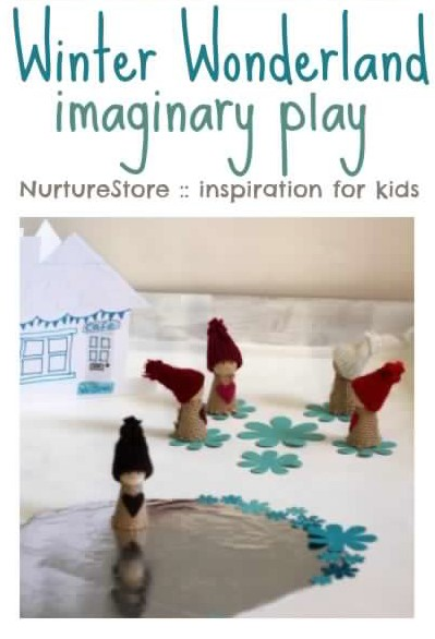 winter-imaginary-play