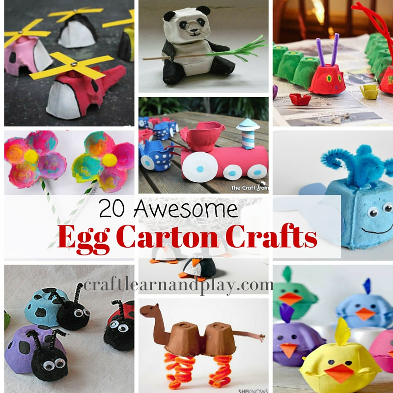 20-awesome-egg-carton-crafts