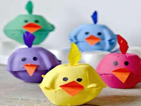 Egg-Carton-Spring-Chicks-700x1050
