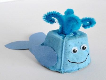 Egg-Carton-Whale-Kids-Craft-5