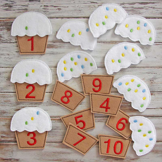 counting-game-for-toddlers-and-preschoolers