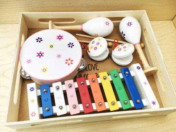 musical-set-gift