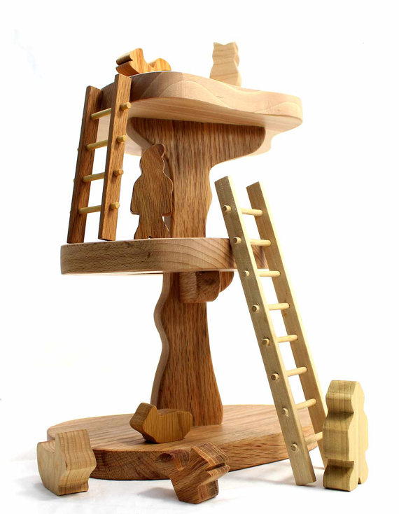 play-stage-wooden-toy-gift