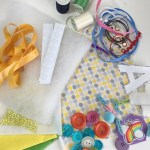 Find Out What Is The First Step And How To Actually Start DIY Quiet Book