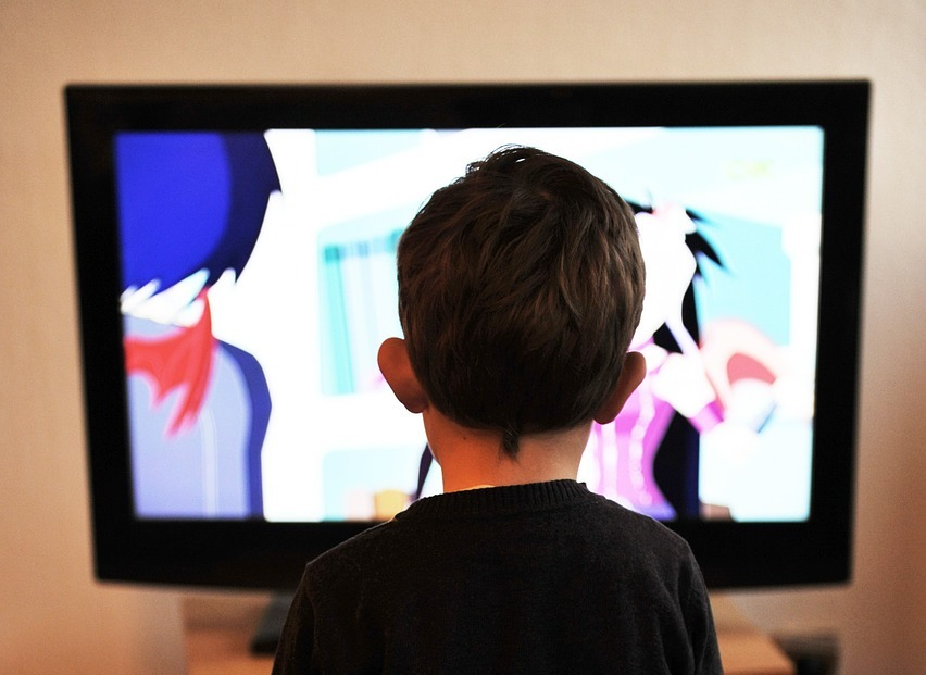 limiting-screen-time-for-kids