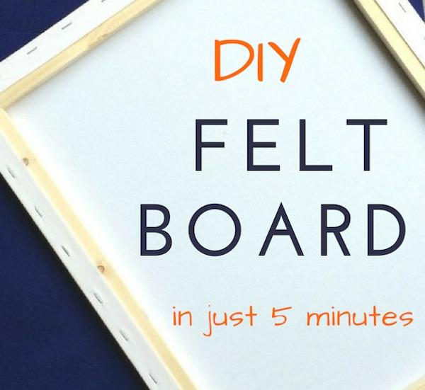 diy-felt-board-in-just-5-minutes