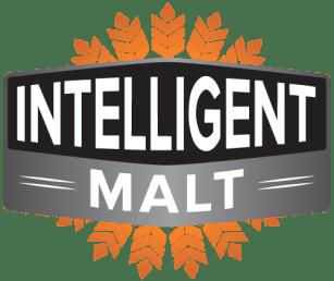 Craft Maltsters Guild Allied Trade - Intelligent Malt