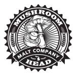 Craft Maltsters Guild - Mushroom Head Malt Company