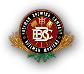 Beer Collaboration Project