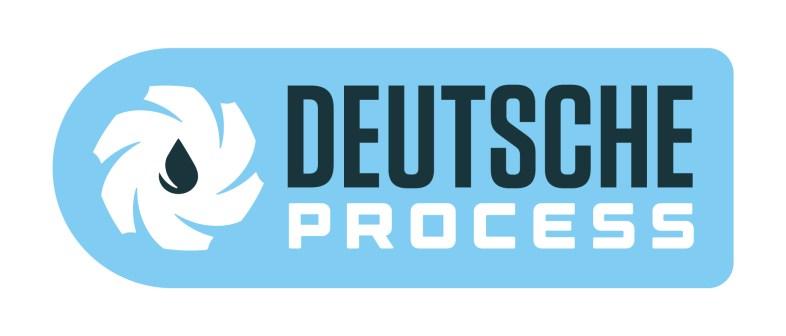 Deutsche Process_Full Logo_CMYK
