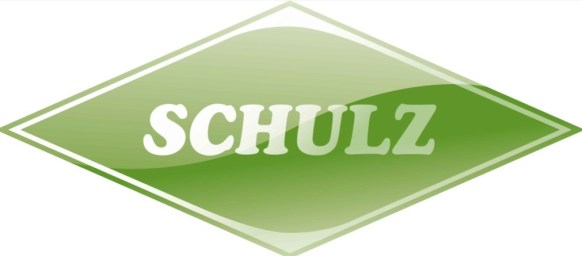 Kaspar Schulz