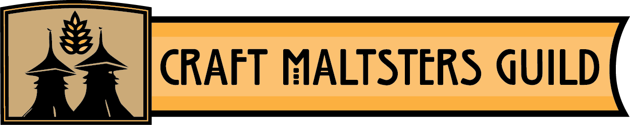 Craft Maltsters Guild