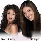 Sedu Hair Straighteners