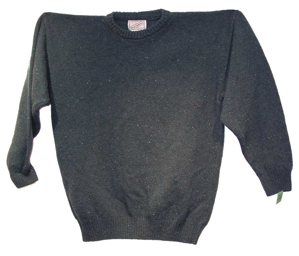 felted-sweater-before
