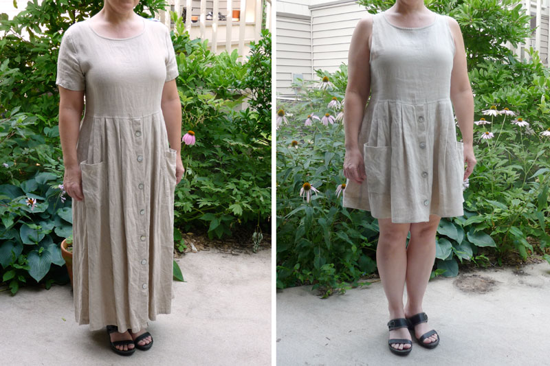 dress-before-and-after