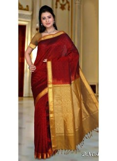 maroon-red-with-golden-kanchipuram-silk-trendy-saree_16835-800x1100