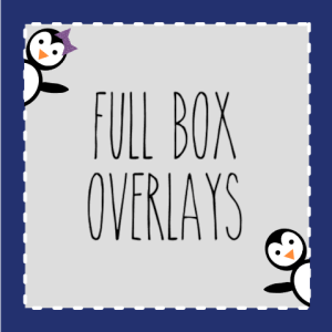Full Box Overlays