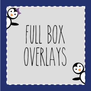 Full Box Overlays
