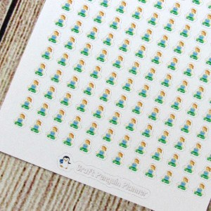 Tiny Meditation icon